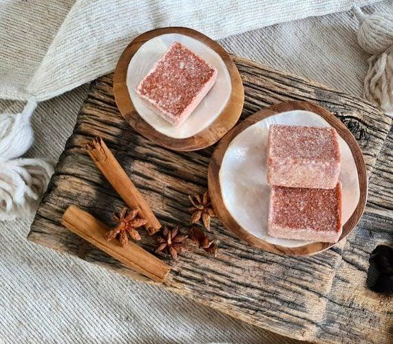 Amberblokje-cadeautip-wooninspiratie